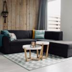 Modern designerliving room furniture, Watford